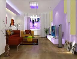Simple Interior Design Living Room Decoration Minimalist Living Room Decoration With
