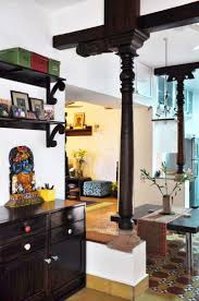 indian home decor ideas living room best chettinad homes images on