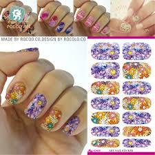 online get cheap minx nail foil aliexpress com alibaba group