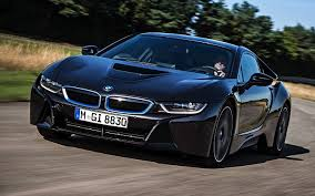 most popular bmw cars bmw jeep must be beaming instagram eye results
