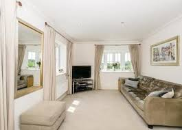 3 Bedroom House To Rent In Cambridge Property To Rent In Bromley London Renting In Bromley London
