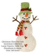 Christmas Decorations Bulk Buy buy wholesale home and holiday decorations