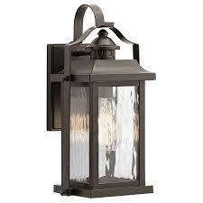 Kichler Bathroom Light Fixtures by Lighting Kichler Outdoor Lighting And Contemporary Light Fixtures