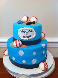 baby shower baseball theme baseball themed baby shower paula s pastries