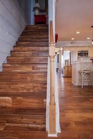 Direction Of Laminate Flooring David Bromstad U0027s Beach House Decorating Tips Beach Flip Hgtv