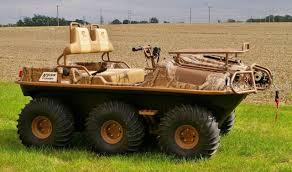 amphibious truck for sale argo 6x6 atvs for sale argo atvs atvtrader com