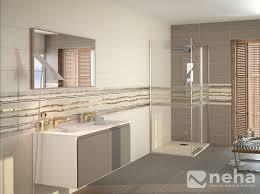 pose de faience cuisine faience salle de bain 8 faience cuisine beige pose faience