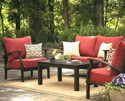 Clearance Patio Table Clearance Patio Furniture Large Size Of Shaped Patio Furniture