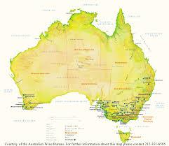 California Wine Country Map Wine Country Maps On Rick U0027s Winesite Mcnees Org Winesite