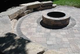 paver patio edging interior 4x4 brick pavers concrete paver suppliers paver edging