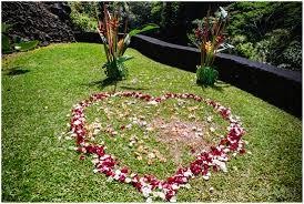 april and lisa u0027s wedding at the falls at redd u0027s island walczuk
