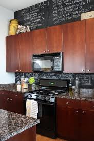 Design Ideas For The Space Above Kitchen Cabinets Decorating - Kitchen decor above cabinets