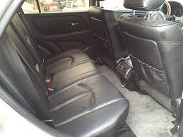 lexus rx300 for sale in nigeria lexus rx300 2003 unique black interior 2 2m autos nigeria