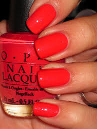best 20 red summer nails ideas on pinterest red nails red nail