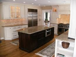 granite options traditional kitchen philadelphia by