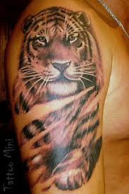 i want this on my thigh 3 m t k this shall pass written