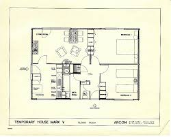 ancient greece floor plan ancient greece floor plan elegant house plan 1181 best floor plans