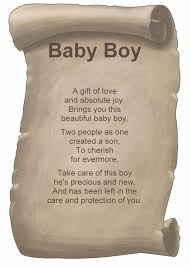 baby boy sayings baby boy quotes best sayings gift collection of