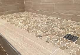 Tile For Shower by Excellent Image Of Joss Amusing Motor Around Duwur Suitable
