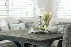 gray dining room table gray dining room ideas gray dining room ideas fancy blue grey dining