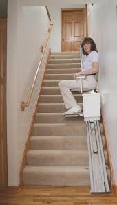electric stair chair berrien springs mi 49103