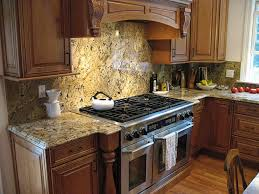 granite kitchen backsplash marvelous kitchen backsplash ideas granite countertops