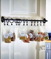 Dual Shower Curtain Hooks Best 25 Shower Curtain Rings Ideas On Pinterest Shower Curtain