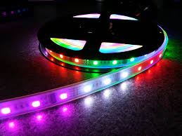 Outdoor Led Strip Lighting by Bedroom Light Tremendous Led String Lights Bedroom Led