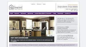 home interiors website home interior website home interiors website remarkable inspired