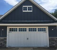 garage door house hasser garage doors home facebook