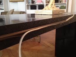 Ikea Sofa Table by Project Ikea Malm Hack Jane Hogan Designs