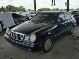 1996 e320 mercedes auto auction ended on vin wdbjf55f4tj016759 1996 mercedes
