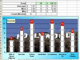 excel 2010 tutorial for beginners 10 27 best education images on pinterest bureaus corporate offices