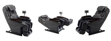 Most Expensive Massage Chair Top 10 Best Massage Chair Reviews 2017 Editors Pick