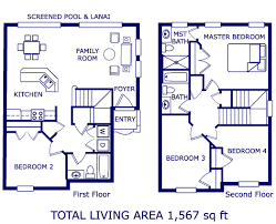small vacation home floor plans vacation home floor plans fresh 59 vacation home plans small house