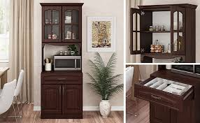 kitchen storage cabinets cheap living skog kitchen storage cabinet kitchen cabinet with storage shelves and microwave stand pantry cabinet kitchen china cabinet kitchen and pantry