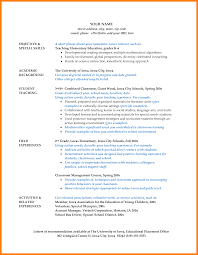 Sephora Resume 4 Curriculum Vitae For Driver Sephora Resume