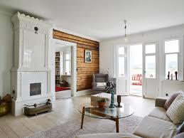 scandinavian homes ireland blog providers of swedish pre green