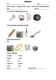 worksheet for class iii maths mafiadoc com