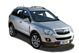 opel antara 2007 vauxhall antara suv 2007 2015 review carbuyer