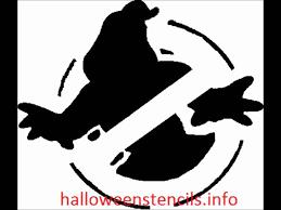 halloween 62 halloween pumpkin stencils photo ideas scary