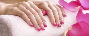 nail salon madison nail salon 53717 wisconsin chic nails