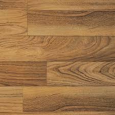 Laminate Floor Toronto Chestnut Flooring Toronto U0027s Laminated Flooring Store 905 761