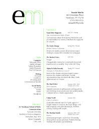 interview essay samples fast online help rough draft essay format rough sample interview essays