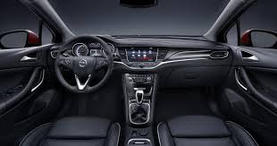 opel senator b interior 2016 opel holden astra officially breaks cover forcegt com