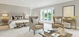 6 bed luxury home sandown avenue esher surrey southlands octagon