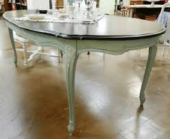 kitchen table refinishing ideas 26 best kitchen table inspiration images on furniture