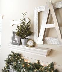 the 25 best ikea christmas tree ideas on pinterest ikea