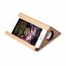Unique Gadget by Online Get Cheap Unique Wooden Boxes Aliexpress Com Alibaba Group