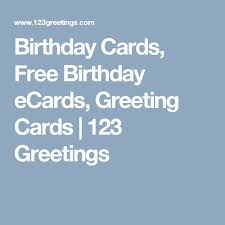 the 25 best 123 greetings ideas on pinterest 123 free greeting